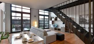 100 House In Milan Heart Apartments Short Rent Apartments Hotel