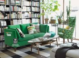 Small Living Room Ideas Ikea by Living Room Ideas Ikea Living Room Design And Living Room Ideas