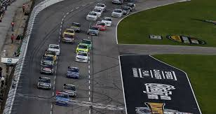 NASCAR Releases 2019 Xfinity And Gander Outdoors Truck Series ... 2017 Nascar Truck Series Schedule Mpo Group Stadium Super Race 2 Hlights Youtube Best In The Desert Offroad Mencs Nxs Ncwts Full Weekend Track Map Full Weekend Schedule Nscs Dover Intertional Kentucky Speedway Nascar The Strip At Lvms To Host Two 2019 Nhra Mello Yello Drag Racing Tms Adds Stadium Super Trucks To Race Texas Motor News Latest Headlines Upcoming Races And Events Southern National Motsports Park 2018 Lucas Oil In Association With Wub