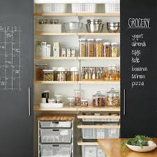 Kitchen Room Design Tool