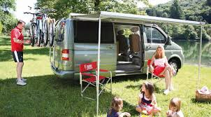 Roll-out Awnings For Motorhomes And Caravans Awning Rail Quired For Attaching Awnings Or Sunshades 2m X 25m Van Pull Out For Heavy Duty Roof Racks Tents Astrosafaricom Show Me Your Awnings Page 3 All About Restaurant Mark Camper Archives Inteeconz Vw T25 T3 Vanagon Arb 2500mm X With Cvc Fitting Kit Outwell Touring Tent Youtube Choosing An Awning Sprinter Adventure Vans It Blog Chrissmith Wanted The Perfect Camper Van Wild About Scotland Kiravans Barn Door T5 Even More