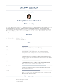 Property Manager - Resume Samples & Templates | VisualCV Property Manager Resume Lovely Real Estate Agent Job Description For Why Is Assistant Information Regional Property Manager Rumes Radiovkmtk Best Restaurant Example Livecareer Sample Complete Guide 20 Examples Tubidportalcom Resident Building Fred A Smith Co Management New Samples Templates Visualcv Download Apartment Wwwmhwavescom 1213 Examples Cazuelasphillycom So Famous But Invoice And Form