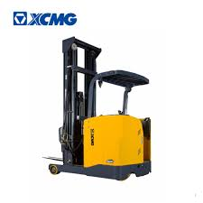 2018 Xcmg Cheap Warehouse Reach Truck 1.5ton-2.5ton Electric ... 2018 China Electric Forklift Manual Reach Truck 2 Ton Capacity 72m New Sales Series 115 R14r20 Sit On Sg Equipment Yale Taylordunn Utilev Vmax Product Photos Pictures Madechinacom Cat Standon Nrs10ca United Etv 0112 Jungheinrich Nrs9ca Toyota Official Video Youtube Reach Truck Sidefacing Seated For Warehouses 3wheel Narrow Aisle What Is A Swingreach Lift Materials Handling Definition