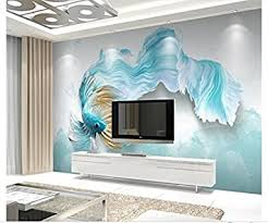 yosot custom 3d fototapete wandbild non woven wohnzimmer