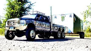 ESP RC | INSANE 6X6 DUALLY! | HYDRO DIPPED & SUBBING OUT! - YouTube Machined Alloy T4 Rear Dually Wheel Xb Tire Set For Tamiya 114 Double Trouble 2 Alinum 19 Wheels Rc4wd Zw0063 12mm Axial Rc Truck Ford F350 Dually Rock Crawler Rc World Flickr Radio Shack Toyota Tundra Offroad Monsters Wkhorse Introduces An Electrick Pickup To Rival Tesla Wired Custom Rc Ford Dually A Photo On Flickriver Kid Trax Mossy Oak Ram 3500 12v Battery Powered Rideon Scx10 110th Gmc Top Kick 4wd 22 Chevy Toy Cversion By Karl Sandvik Readers Ride