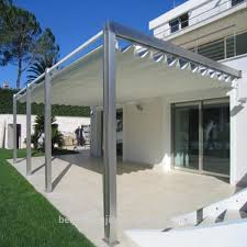 Palram Feria Patio Cover by Pergola Cover Pergola Cover Suppliers And Manufacturers At