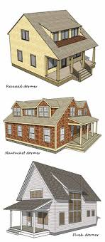 Shed Dormer Plans by Building A Shed Dormer House Addition Ideas For Living