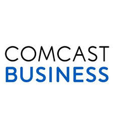 Comcast Business Review 2018 | Best Business Phone Services Comcast Business Announces New Unit Targeting Fortune 1000 Global Voip Market Caleidoscope Solutions Xblue X16 Phone System Telephone Amazoncom Ooma Telo Free Home Service Discontinued By Replace Your Home Phone Service With Google Voice Tyler How Do I Configure My Motorolaarris Sbg6782 Or Sbg6580 Gateway Best Rated In Phones Helpful Customer Reviews Telephony Modem Ebay Review 2018 Services Xfinity Internet And Arris Tm722g Docsis 30 Arris Touchstone Tm604gct Tm04ahdg6ct Surfboard Docsis 24x8 Cable