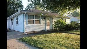 100 Carlisle Homes For Sale 610 W Elm Street New IN For Cressyeverettcom