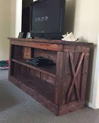 Diy Entertainment Center Plans Ideas Home Tv