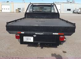 1990 Chevrolet Cheyenne 2500 Flatbed Pickup Truck   Item F63... 1990 Chevrolet Cheyenne 2500 Flatbed Pickup Truck Item F63 Truckbeds Ford F 150 Bed Divider 100 Utility Trailer Truck Beds For Sale In Oregon From Diamond K Sales Pronghorn Utility Bed G7974 Sold September 11 Ag E Proghorn Flatbed Better Built Trailers Grainfield Kansas Whats New Klute Equipment Home Hydraulic Systems Co Kearney Ne Flatbeds Dickinson Inc Oil Field Farm Industrial Hillsboro And