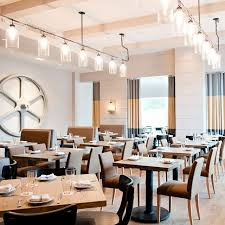 Seven Lamps Atlanta Lunch by Watershed On Peachtree Restaurant Atlanta Ga Opentable