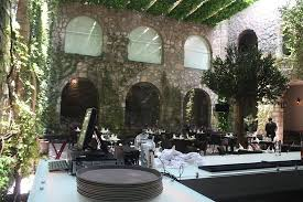 Hotel Patio Andaluz Tripadvisor by Hotel R Best Hotel Deal Site