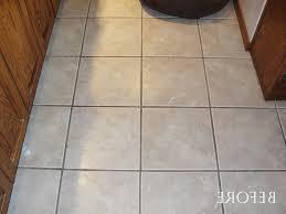 new painting tile floors kitchen gl kitchen design