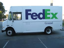 The World's Best Photos Of Fedex And Freightliner - Flickr Hive Mind 7 Smart Places To Find Food Trucks For Sale 16ft Freightliner Step Van P700 Mag Used Vans New Delivery For Freightliners Fords Mt45 In Massachusetts On Usps Long Life Vehicles Last 25 Years But Age Shows Now Ford F59 Fedex Gas Stepvan Small Truck Big Service 2003 P42 Step Wkhorse Truck Fedex 27000 Cutaway Ups 1920 Car Specs Parcel Sales Logistics Home Contractors