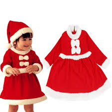 compare prices on fancy dress patterns free online shopping buy