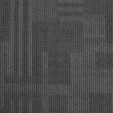 Berber Carpet Tiles Uk by Floor Carpet Tiles Uk Choice Image Home Flooring Design