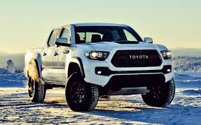 100 Where Are Toyota Trucks Made Top 10 Foreign Cars In The America Most Surprising Foreign