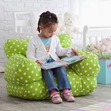 Kid Bean Bag Chairs Perfect Inspiration About Chair Design ... Believe It Or Not 10 Surprisingly Stylish Beanbag Chairs Best Oversized Bean Bag Ikea 24097 Huge Recall Of Bean Bag Chairs Due To Suffocation And Kaiyun Thick Washable King Moon Beanbag Chair Ikea Bedroom Fniture Alluring Target For Mesmerizing Sofa Ikeas New Ps 2017 Spridd Collections Are Crazy Good Chair Unique Circo With Overiszed Design And Facingwalls Supersac Giant