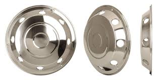 2x Hub Caps 19,5 Inch - 2x Dished - For Truck's (made Of Stainless ... Amazoncom Oxgord Hubcaps For Select Trucks Cargo Vans Pack Of 4 Hub Cap Dennis Carpenter Ford Restoration Parts Locking Hubs Wikipedia 1991 1992 1993 Dodge Caravan Hubcap Wheel Cover 14 481 Chevy Truck Rally Center Caps New 1pc Chrome Gm 16 For Ford Truck Econoline Van Centsilver Trim Wiring Diagrams Expedition F150 F250 Pickup Navigator Pc Set Custom Accsories 81703 Sahara 2x Caps 225 Inch Wheel Trim Made Stainless Charger Also Fits Aspen 1976 Bronco Rear With Red Emblem 15 Tooling 661977