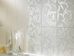 Ideal Tile Paramus New Jersey by Fabuwood Kitchen Cabinets Builderoutletusa Com