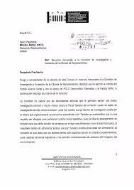 Modelo De Carta Poder Simple Peruana Pixelsbugcom