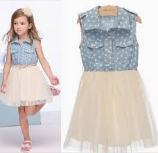 Fashion In Stock 2013 Teenage Girls Clothes
