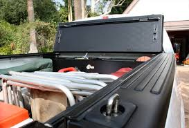 Diamondback Bed Cover by Truck Covers Truck Bed Cover Diamondback Truck Covers