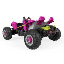 Fisher Price Power Wheels® Dune Racer FLP27 | You Are My Everything ... Power Wheels Blaze Monster Truck Samko And Miko Toy Warehouse Ride On Grave Digger Crushes Rc Electric Kids Ford F150 Raptor 887961538090 Ebay Trucks Amazoncouk Rovan Torland Ev4 18 Offroad Racing Rtr 56896 Free Sarielpl Fisher Price Nickelodeon Dkx40 1 10 Scale Bigfoot High Powered Joyin Remote Control Car Offroad Rock Crawler Wheel Worlds Faest Monster Truck To Stop In Cortez Boys 6v Battypowered