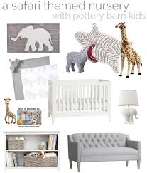 Style Spotter: A Travel-themed Nursery With @PotteryBarnKids - The ... Pottery Barn Kids Aloha Madras Patchwork Bumper New Blue Hawaii Barn Tree House Bunk Bed Wicked Cool Pinterest Bedding Heavenly Big Island Luxury Vacation Rentals Red Wood Whale Knock Off See More At Completely 7 Best Wish List Images On Kohls Appliances And Beach Then I Got To Thking Andies Nursery Party Time Fire Crme For Rue 22 Best Thanksgiving Tablecloths Holiday Table Linens For Mini Chaing Ultrabide Charming 1491 Rooms Kids Bedroom Moes Home Collection Upholstered Storage Hawaii My Blog