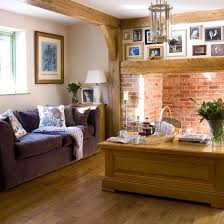 Country Cottage Style Living Rooms Car Tuning