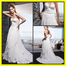 cheap beach wedding dresses casual cocktail dresses 2016