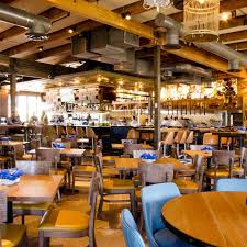 El Patio Eau Claire Happy Hour by Ida Claire Restaurant Addison Tx Opentable