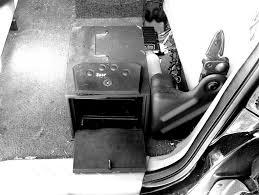 The Truck Gun Project - The Loadout Room Strongest Gun Magnet Over 50lb Magnetic Gun Mount Foxx Block Truck Rack Ideas Souffledeventcom Custom Low Profile Adache Rack Weekend Projects Pinterest Amazoncom Rear Window Adjustable Rifle Hanger Weapons Security New Racks For Pickup Trucks My Youtube Vehicle Mounted Rest 3 Back Windowe Z Mount Black Sliding Glass Potd Weird Frankengun In The Firearm Bulldog Double Rack2055 Home Depot