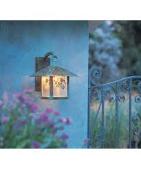 outdoor and patio outdoor wall accent lighting with artsitic