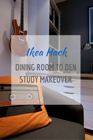 Ikea Hack Dining Room Hutch by 63 Best Ikea Hack Bedroom Makeover Images On Pinterest Childrens