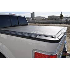 BAK Industries Roll-X Rolling Tonneau Cover For 2015 Ford F-150 ... Bak 39329 Revolver X2 Hard Rolling Tonneau Cover Amazoncom 72207rb Bakflip F1 For 0910 Ram With Industries Bakflip Cs Folding Truck Bed Rack Rails Mitsubishi L200 Covers Bak Flip Pick Up G2 By 26329 Free Shipping On Orders 042014 F150 55ft 772309 2014fdraptorbakrollxtonneaucover The Fast Lane 79207 X4 Official Store Hard Rolling Tonneau Cover 6 Bed 42017 Chevy Silverado Industies Hd Hard Rolling Youtube 39407 With