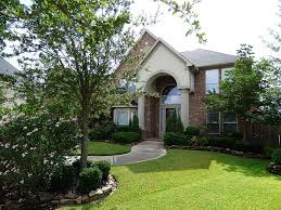 4 Bedroom Houses For Rent In Houston Tx by Apartments U0026 Houses For Rent In Houston Tx 7278 Listings