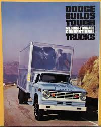 1966 Dodge Truck Medium Tonnage Conventional D400 D500 D600 D700 ... Truck Tonnage Increases 63 In March Seeking Alpha Calafia Beach Pundit Tonnage And Equities Update Index Jumped 71 August Major Freight Cridors Fhwa Management Operations Ata Truck Index Decreased 08 Percent June Rises May Transport Topics Atruck Up 82 Yoy Fuelsnews Test Drive Of The New Allwheel Drive Army Bogdan3373 Photo Gst Gives Wings To Indias Commercial Vehicle Industry Moving California Forward Cleaning Golden State Directory Chrysler1963_trucks_d_vans 65tonnage 6 X 4 Ming Dump From Sino Heavy Machinery Co Ltd