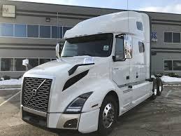100 Used Trucks For Sale In Mi TRUCKS FOR SALE