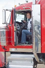 A Woman Truck Driver Seated In The Drivers Seat Of A Big Truck ... Women Truckers Network Replay Archives Real In Trucking Meet The Truckdriving Mom In A Business With Hardly Any Road To Zero Coalition Charts Ambitious Goal Reduce Traffic Posts By Rowan Van Tonder Transcourt Inc Industry Faces Labour Shortage As It Struggles Attract Nicole Johnson Monster Truck Driver Wikipedia Female Waiting For Loading Stock Photo Katy89 Driver Receives New Accidentfree Record Truck Using Radio Cab Closeup Getty Harassment Drivers Face And Tg Stegall Co Plenty Of Opportunity
