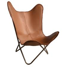 Butterfly Chair Replacement Covers Leather by Great Leatyou Butterfly Chair Cover About Leat 4994 Homedessign Com