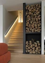 bring wonderful stair lighting magic and spells in the home