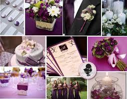 Springtime Garden Wedding Ideas Source Photosweddingbycolor Nocookie