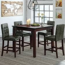 High Dining Room Chairs – Dionweichersart.co Kitchen Design Table Set High Top Ding Room Five Piece Bar Height Ideas Mix Match 9 Counter 26 Sets Big And Small With Bench Seating 2018 Progressive Fniture Willow Rectangular Tucker Valebeck Brown Top Beautiful Cool Merlot Marble Palate White 58 A America Bri British Have To Have It Jofran Bakers Cherry Dion 5pc