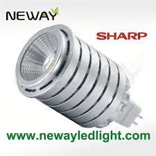 best 10w sharp cob 12v mr16 led spotlight bulb for home best 10w