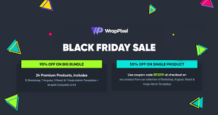 The Best Vue.js Black Friday & Cyber Monday Deals 2019 ... Shein Coupons Promo Codes 85 Off Offers Jan 2223 24 Alternatives To Honey For Chrome Exteions Product Hunt 3 Tips Paying Debt In Collections The Budget Mom 17 Best Coupon Wordpress Themes Plugins 20 Athemes 11 Online Survey Apps 2019 Ultimate Guide Apt2b Coupon Camel Cigarettes Code Web Templates Html5 Website Graphics How Import And Export Woocommerce Webtoffee Customers Manage Chargebee Docs Rfid Procted Leather Checkbook Wallet