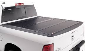 BakFlip F1 Tonneau Cover - Free Shipping & Price Match Guarantee Bakflip G2 Tri Fold Tonneau Cover 0218 Dodge Ram 1500 6ft 4in Bed W Bakflip F1 Free Shipping Price Match Guarantee Honda Ridgeline Bakflip Autoeqca Cadian Hard Folding Bak Industries Amazoncom Bak 162203 Vp Vinyl Series Cs Rack Combo Revolver X2 Rollup Truck 52019 Ford F150 Hd Alinum 35329 Mx4 79303 X4 Official Store Csf1 Contractor Covers Trux Unlimited