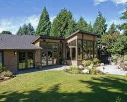 Northwest Home Design by Stunning Northwest Home Designs Contemporary Amazing House