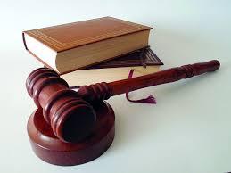 cabinet d avocat et avenir des cabinets d avocats en